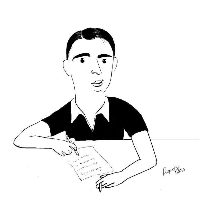 Noel Rosa-Cronista Musical